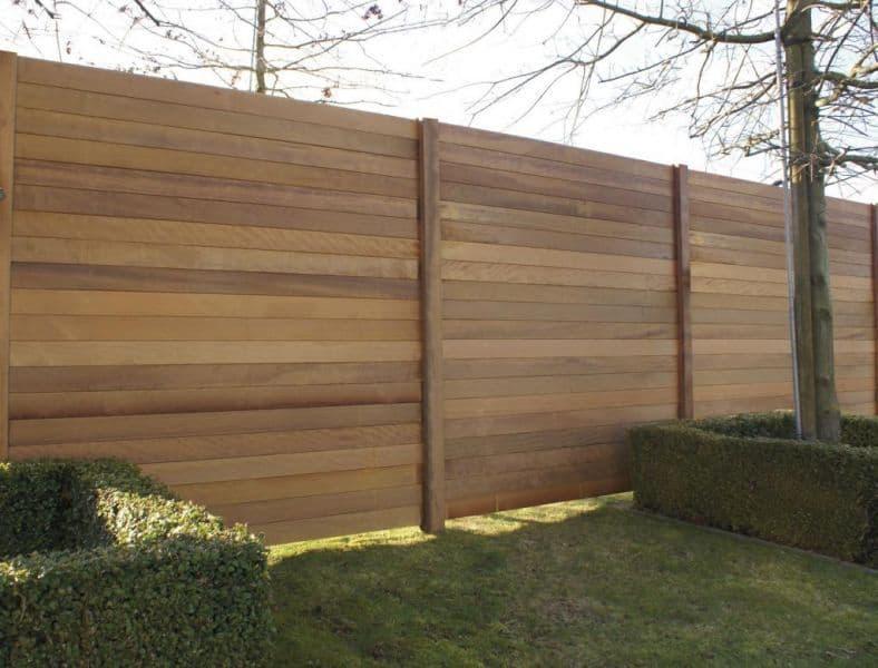 Windscherm voor terras mogelijkheden voordelen prijs for Verplaatsbaar huis
