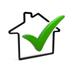 voordelen van keramische tegels